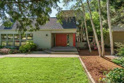 Albany Single Family Home For Sale: 36006 Bryant Dr