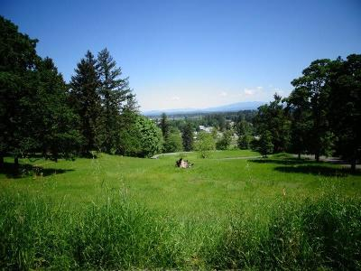 Turner Residential Lots & Land For Sale: 14146 Creekside Wy