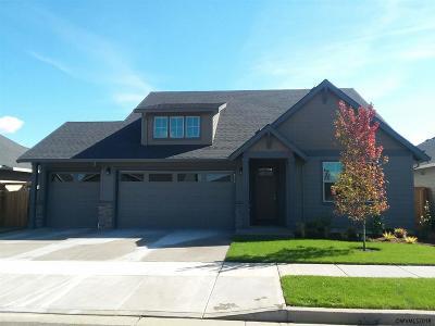 Dallas Single Family Home For Sale: 570 SE Cooper St