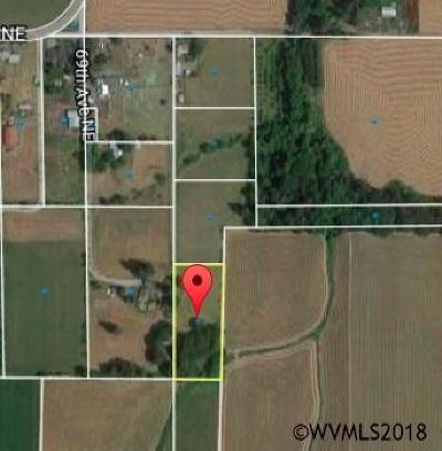 Salem Residential Lots & Land For Sale: 752 Macinnes Ln