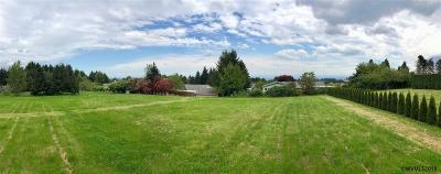 Salem Residential Lots & Land For Sale: 2210 38th Av