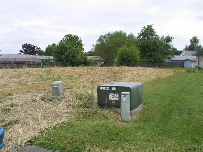 Albany Residential Lots & Land For Sale: 2841 Raleigh (2843, 2845) Ct