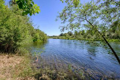 Lebanon Residential Lots & Land For Sale: 33065 Tennessee Rd
