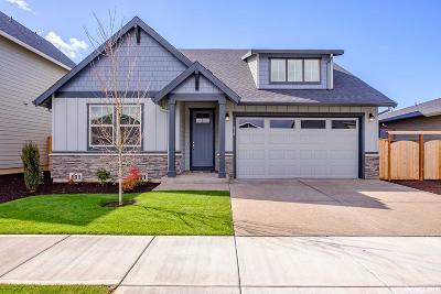 Dallas Single Family Home For Sale: 575 SE Cooper St