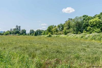 Lebanon Residential Lots & Land Active Under Contract: Tennessee (#168985) Rd