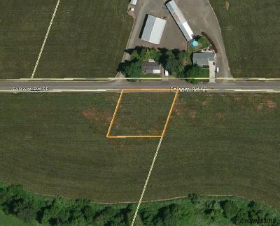 Albany Residential Lots & Land Active Under Contract: #2200 Folsom St
