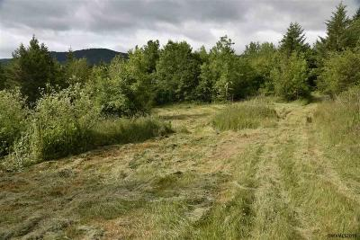 Sheridan OR Residential Lots & Land For Sale: $199,000