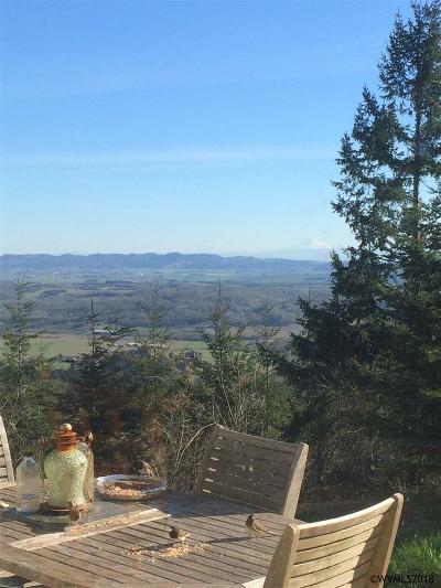 Dallas Manufactured Home For Sale: 2764 Reuben Boise Rd