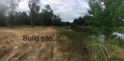 Albany Residential Lots & Land For Sale