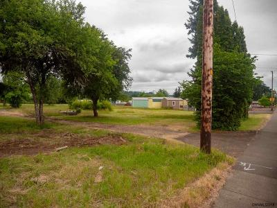 Sweet Home Residential Lots & Land For Sale: 4347 Highway 20