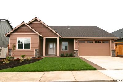 Dallas Single Family Home For Sale: 767 SE Cooper St
