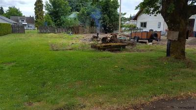 Lyons Residential Lots & Land For Sale: 284 9th St