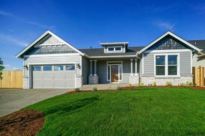 Turner Single Family Home For Sale: 5305 Ella St