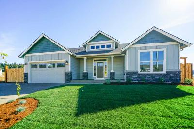 Turner Single Family Home For Sale: 5310 Ella St