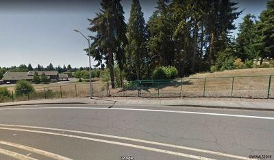 Keizer Residential Lots & Land For Sale: 4325 Verda Ln