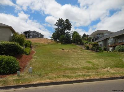 Albany Residential Lots & Land For Sale: 1800 Cascade Heights Dr