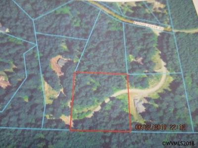 Lebanon Residential Lots & Land For Sale: Bartles Creek (Lot #1401) Dr