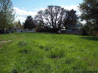 Albany Residential Lots & Land For Sale: 340 Queen Av