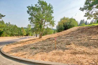 Albany Residential Lots & Land For Sale: 1370 Grand Ridge Dr
