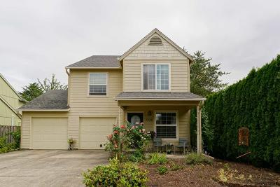 Aurora Single Family Home For Sale: 21330 Sayre Dr