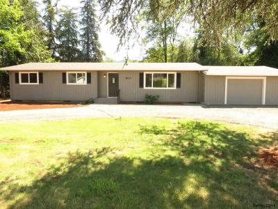 Lyons Single Family Home For Sale: 1620 Main St