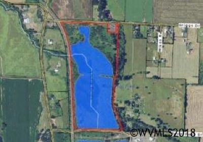 Lebanon Residential Lots & Land For Sale: 38324 Griggs Dr