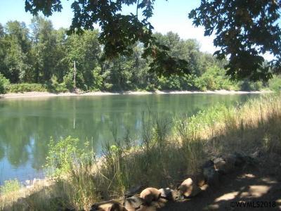 Salem Residential Lots & Land For Sale: Lockmere