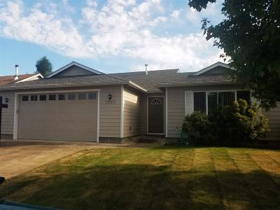 Monmouth Single Family Home For Sale: 1963 Madrona St