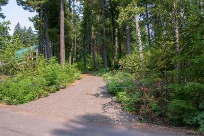 Detroit Residential Lots & Land For Sale: 110 Melgard Ct