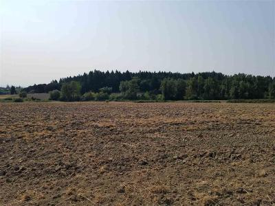 Monmouth Residential Lots & Land For Sale: 11553 Helmick Rd