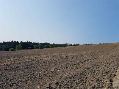 Monmouth Residential Lots & Land For Sale: 11555 Helmick Rd