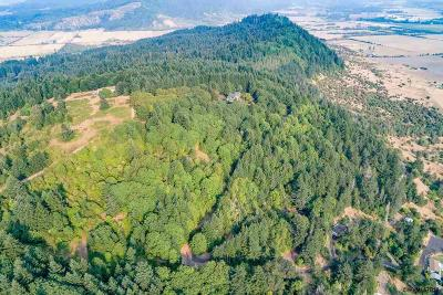 Scio Residential Lots & Land For Sale: Tl#10s01w200043 Myers Pl