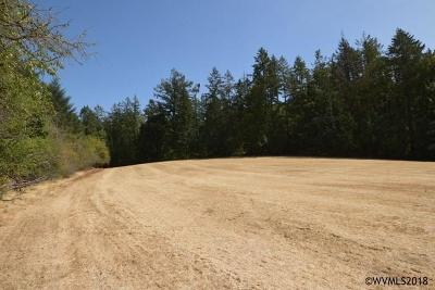 Stayton Residential Lots & Land For Sale: 14653 Old Mehama Rd