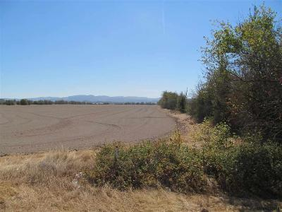 Lebanon Residential Lots & Land For Sale: 36600 Hwy 34 (West Of)