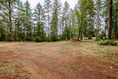 Lebanon Residential Lots & Land For Sale: 30609 Townsend (Parcel #2) Rd