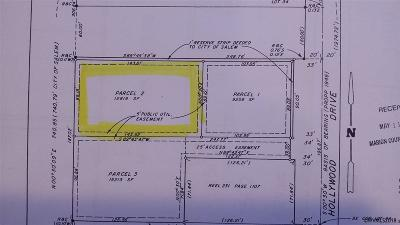 Salem OR Residential Lots & Land For Sale: $81,500