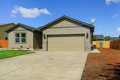 Dallas Single Family Home For Sale: 466 Pine St