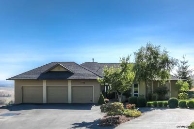Turner Single Family Home Active Under Contract: 11956 North Shadow Hills Ct