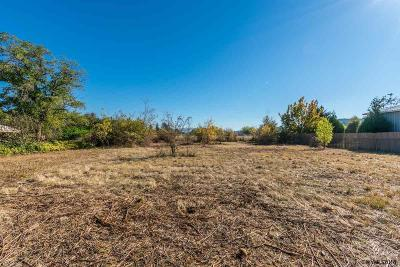 Lebanon Residential Lots & Land Active Under Contract: Sturtevant (Lot #5) Rd