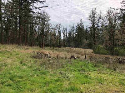 Albany Residential Lots & Land For Sale: Natures Estates (18 Lot Subdivision) Wy