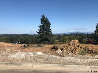 Albany Residential Lots & Land For Sale: 1749 Bryans Pl