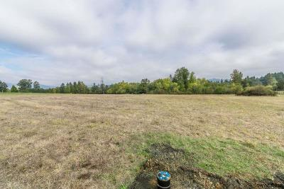 Lebanon Residential Lots & Land Active Under Contract: 35340 Ede (Next To) Rd