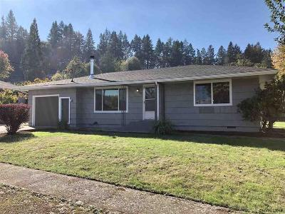 Sweet Home Single Family Home Active Under Contract: 880 2nd Av