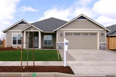 Dallas Single Family Home For Sale: 827 SE Fowler St