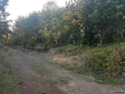 Sweet Home Residential Lots & Land For Sale: 3930 Osage (- 3940) St