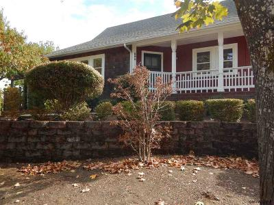 Salem Single Family Home For Sale: 890 Hoyt St