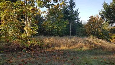 Lebanon Residential Lots & Land For Sale: 30582 Knoll St