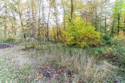 Lyons Residential Lots & Land For Sale: Cedar (Lot #406) Pl