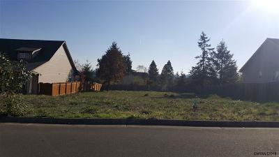 Albany Residential Lots & Land Active Under Contract: 2096 Grace Av