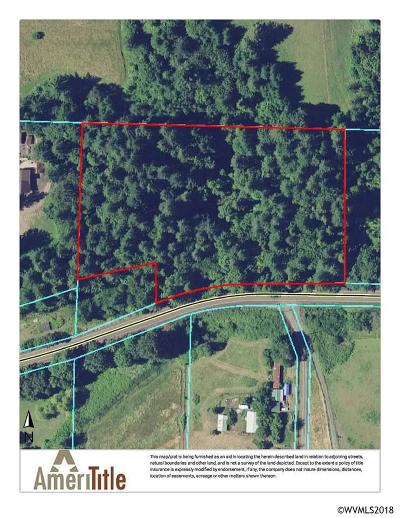 Sweet Home Residential Lots & Land For Sale: North River Dr